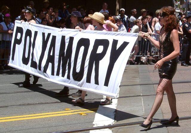 File:Poliamory pride in San Francisco 2004.jpg