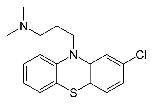 File:Chlorpromazine-2D-skeletal.png