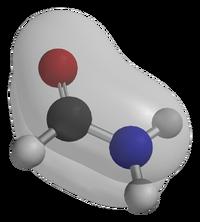 Formamide-MO-3D-balls