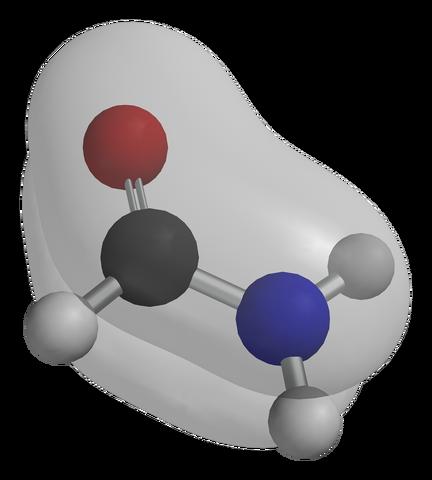 File:Formamide-MO-3D-balls.png