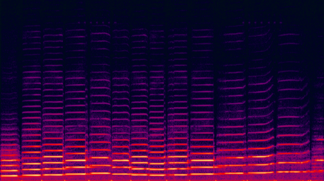 File:Spectrogram of violin.png