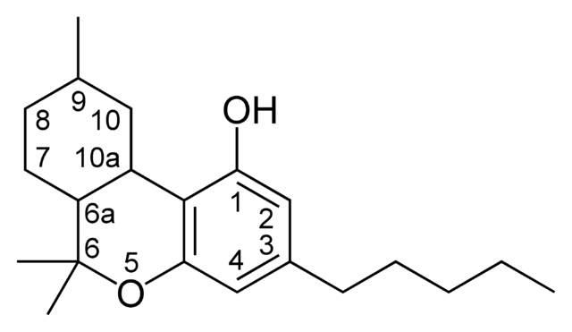 File:CBN-type cannabinoid.png