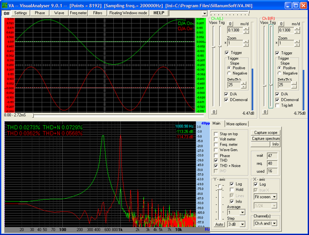 File:Visual Analyzer oscilloscope.png