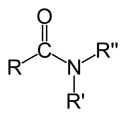 File:Amide-general.png