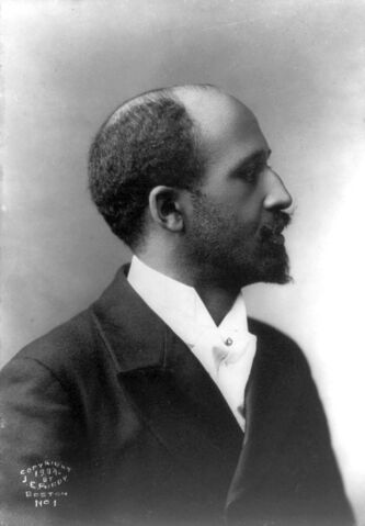 File:WEB Du Bois.jpg