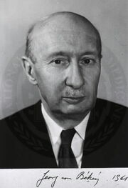 GeorgvonBekesy