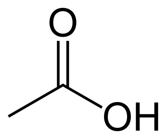 File:Acetic-acid-2D-skeletal.png