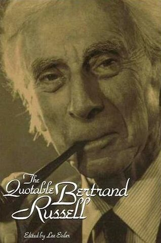 File:QuotableBertrandRussellBookCover.jpg