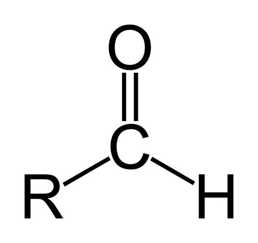File:Aldehyde2.png