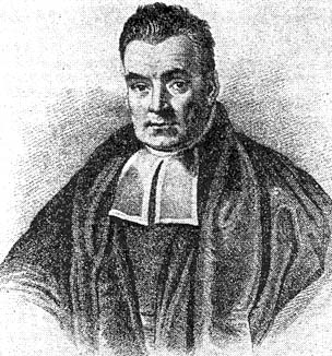 File:Thomasbayes.jpg