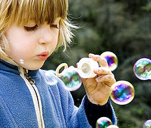 File:Soapbubbles-SteveEF.jpg