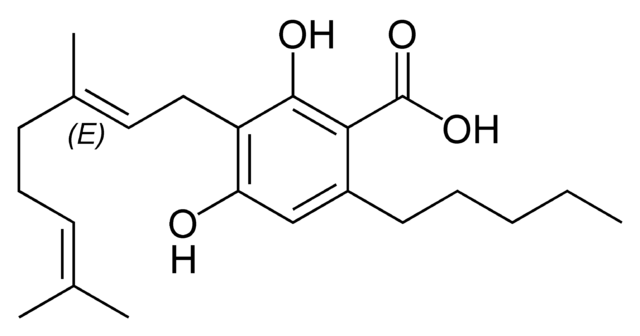 File:Cannabigerolic acid A.png