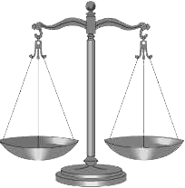 File:Scale of justice.png