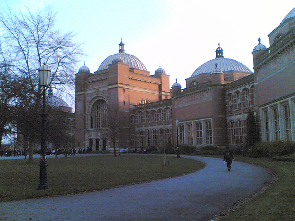 File:Aston webb.jpg