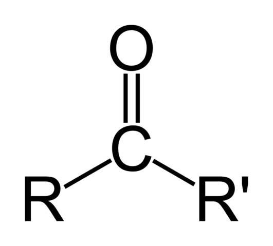 File:Ketone-general.png