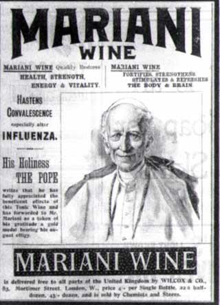 File:Mariani pope.jpg