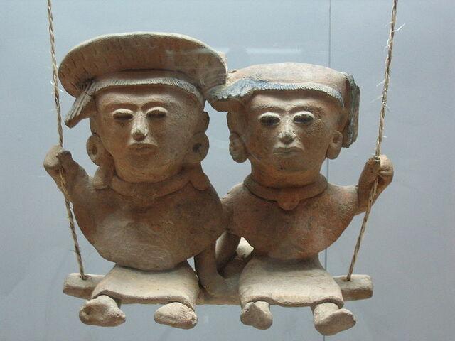 File:Columpio Veracruz 059.jpg