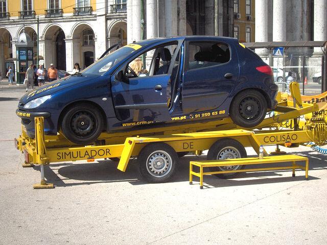 File:Lisbon50.jpg