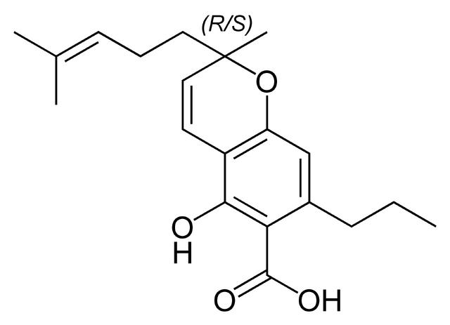 File:Cannabichromevarinic acid A.png