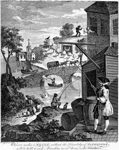 File:Hogarth-satire-on-false-pespective-1753.jpg