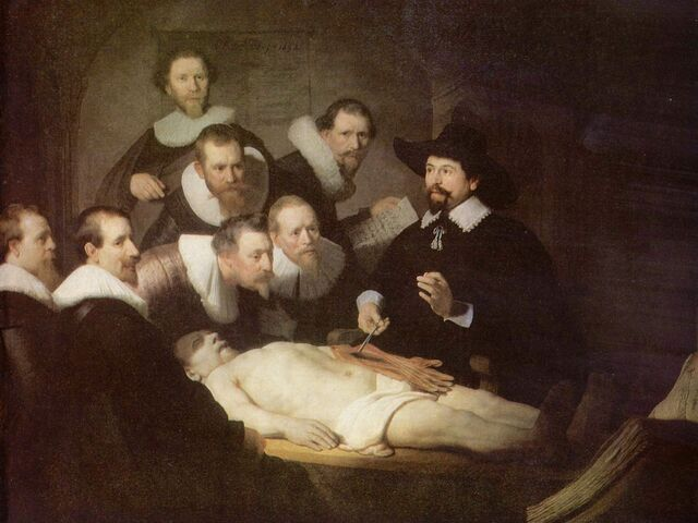 File:Rembrandt Harmensz. van Rijn 007.jpg