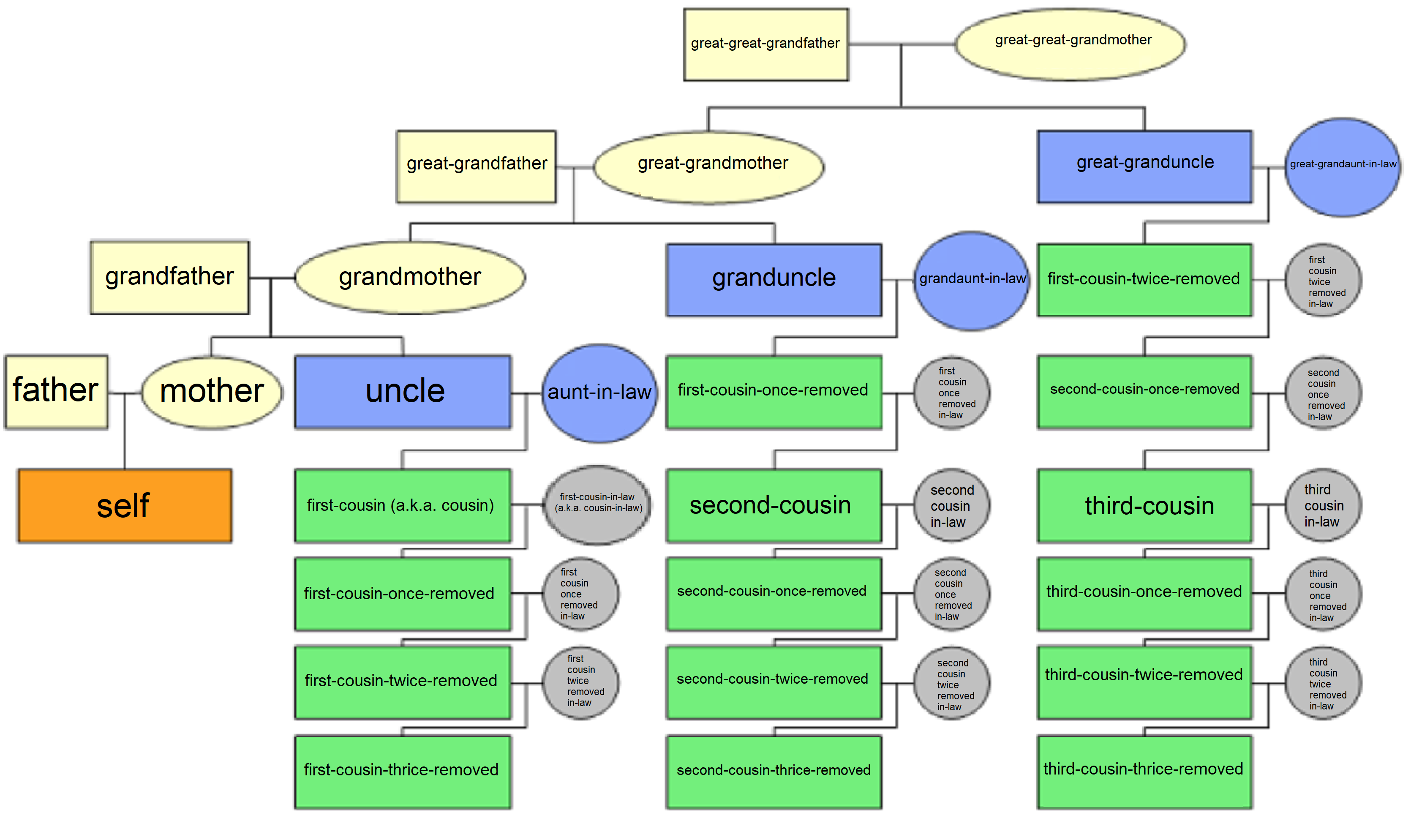 File:Cousin tree.png