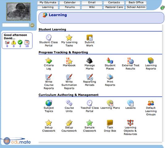File:Edumate screenshot.png