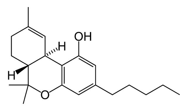 File:THC-skeletal.png
