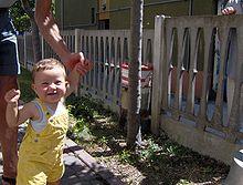 File:Early toddler.jpg