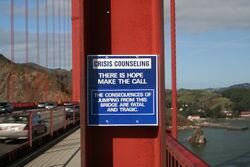 Suicidemessageggb01252006