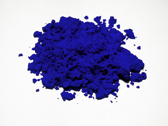 File:Ultramarinepigment.jpg
