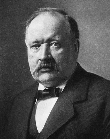 File:Arrhenius2.jpg