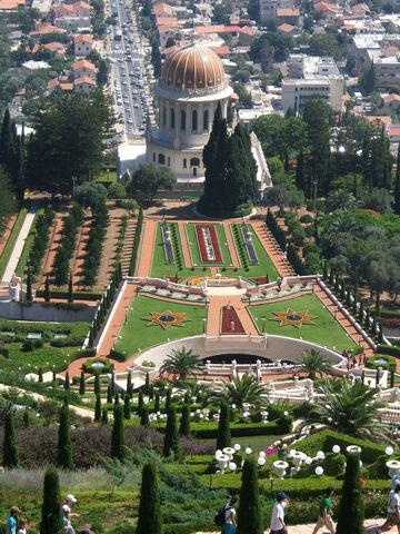 File:Bhai-gardens--9.jpg