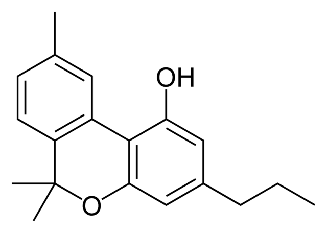 File:Cannabivarin.png