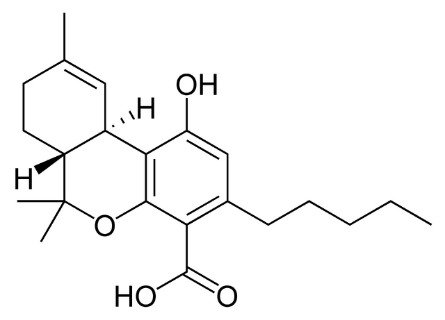 File:Delta-9-tetrahydrocannabinolic acid B.png