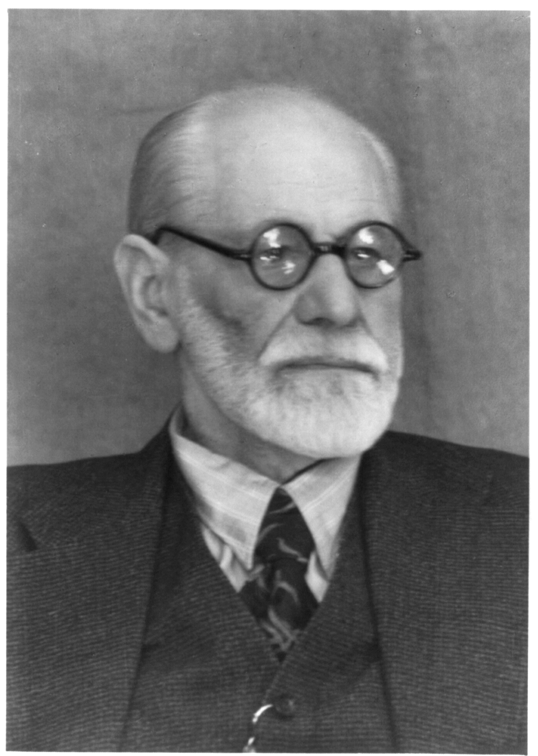 an introduction to the theory by sigmund freud Sigmund freud's work and theories helped shape our views of childhood, personality, memory, sexuality and therapy other major thinkers have contributed work that grew out of freud's legacy, while others developed new theories out of opposition to his ideas.