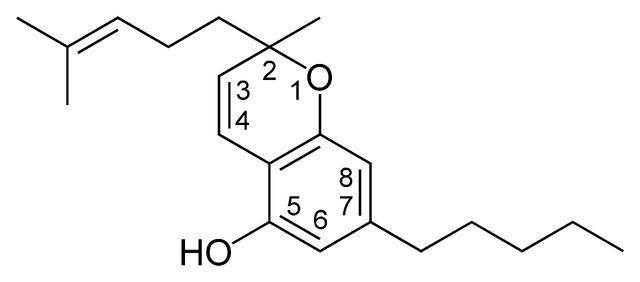 File:CBC-type cannabinoid.png