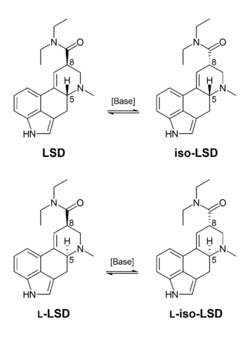 File:LSD isomers.png