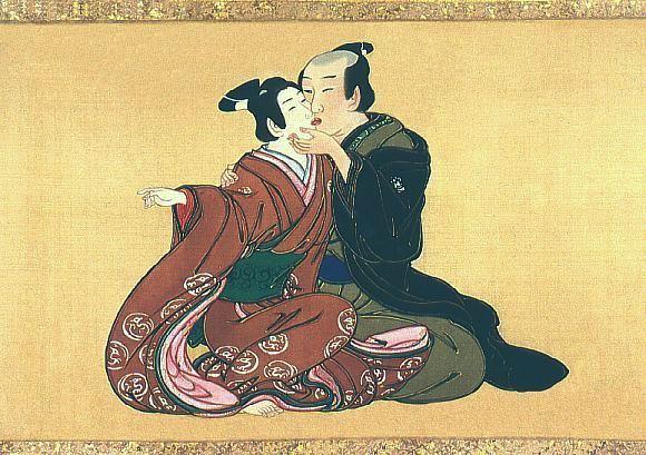 File:Samurai kiss.jpg
