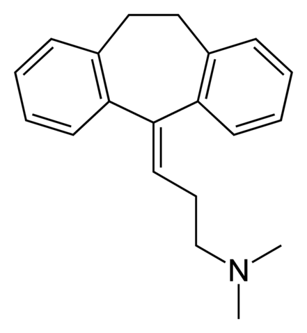 File:AmitriptylineStructure.png
