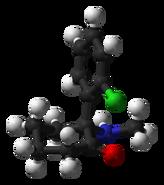 R-ketamine-3D-balls