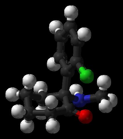 File:R-ketamine-3D-balls.png