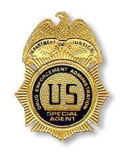 File:DEA badge C.PNG