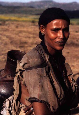 File:Ethiopia 3.jpg