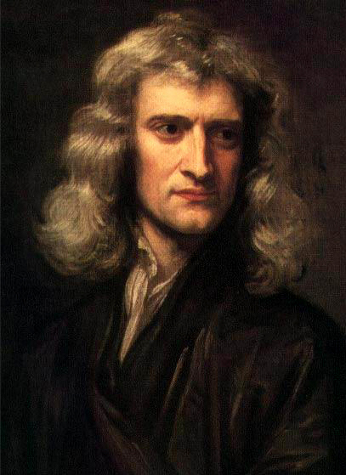 File:Godfrey Kneller - Newton - 1689.jpg