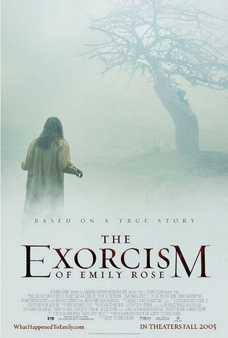 File:The Exorcism of Emily Rose film.jpg