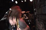 BIPOLAR-Dave Tyo Headbang CBGB