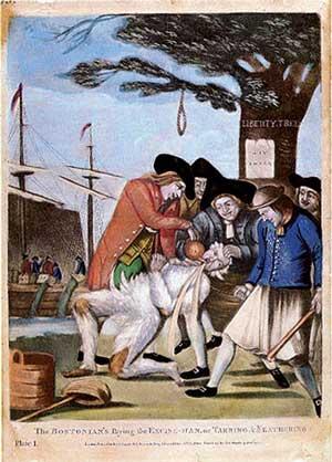 File:1774 lynching.jpg