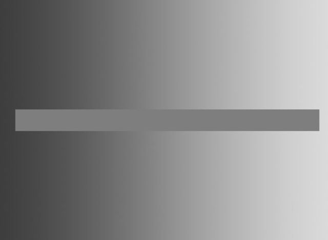 File:Gradient.illusion.arp.jpg