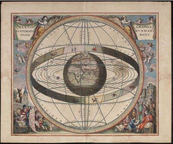 File:Cellarius ptolemaic system.jpg